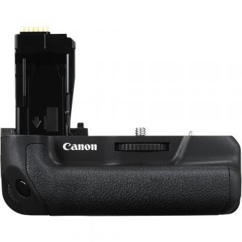 Canon BG-E18 Battery Grip for EOS 750D/T6i & 760D/T6s